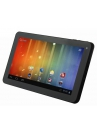 Recycler Carrefour Touch Tablet CT705