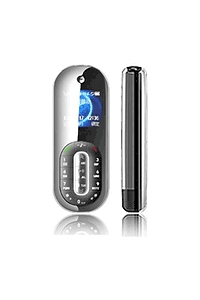 Recycler Haier M600 Black Pearl