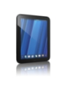 Recycler Hp Touchpad 16Go