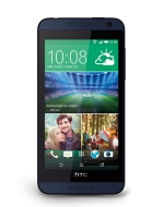 Recycler HTC Desire 610