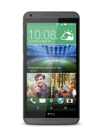 Recycler HTC Desire 816
