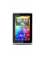 Recycler HTC Flyer 16Go 3G