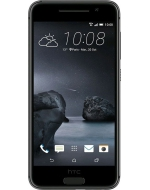 Recycler HTC One A9 32Go