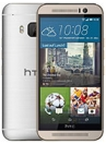 Recycler HTC One M9