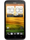 Recycler HTC One X 16Go