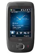 Recycler HTC Touch Viva