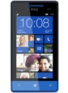 Recycler HTC Windows Phone 8S