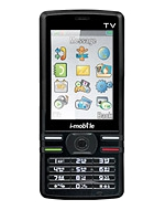 Recycler I-mobile TV 530