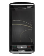 Recycler I-mobile TV 650 Touch