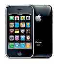 Apple iPhone 3G S 16Go