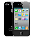 Apple iPhone 4 16Go