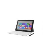 Recycler Microsoft Surface Pro 64Go