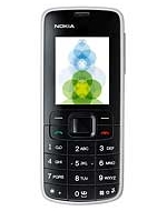 Recycler Nokia 3110 Evolve