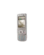Recycler Nokia 6260 Slide