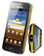 Recycler Samsung Galaxy Beam I8530