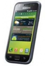 Recycler Samsung Galaxy S i9000