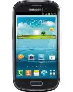 Recycler Samsung Galaxy S3 mini 16Go