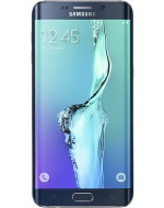 Recycler Samsung Galaxy S6 Edge Plus 32Go