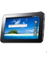 Recycler Samsung Galaxy Tab 7.0 Plus 32Go 3G