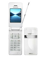 Recycler Samsung I6210