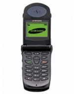 Recycler Samsung SGH-800