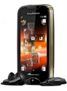 Recycler Sony Ericsson Mix Walkman