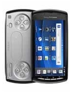 Recycler Sony Ericsson XPERIA PLAY