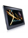 Recycler Sony Tablet S