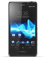 Recycler Sony Xperia T