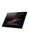 Recycler Sony Xperia Tablet Z 10p 16Go