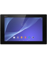 Recycler Sony Xperia Z2 Tablet 4G
