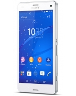 Recycler Sony Xperia Z3 Compact