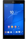 Recycler Sony Xperia Z3 Tablet Compact 32Go
