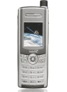 Recycler Thuraya SG-2520