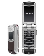 Recycler Vertu CONSTELLATION AYXTA