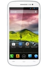 Recycler Wiko Cink Five