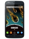 Recycler Wiko Darkside