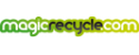 Recycleur Magic Recycle