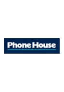 PhoneHouse
